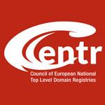 logo-CENTR