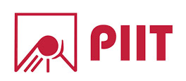 logo-PIIT_cz-b