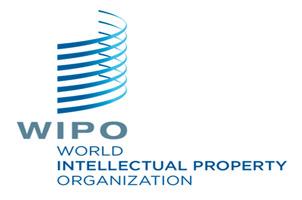 logo-WIPO