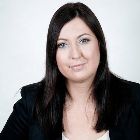 Katarzyna-Buczkiewicz
