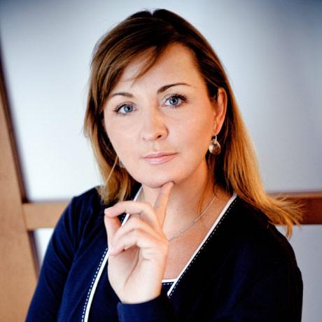 Monika-Mirtchanov