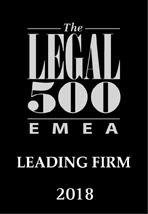 500-emea-2018