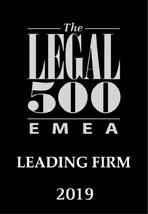 500-emea-2019