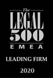 500-emea-2020