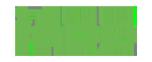 logo-IAPP
